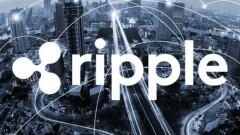 Блокчейн компанията Ripple купи дял за 30 милиона долара в MoneyGram