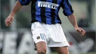 Джузепе Фавали подписа за 2 години с Милан