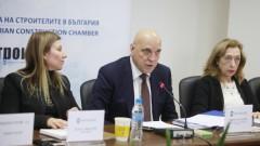Депутати и строители обмислят връщането на Трудови войски