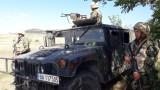 Армията избира резервисти до 40 г., според одобрени от кабинета промени в Закона