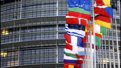 Германия и Франция искат промени в плана на ЕК за имигрантите