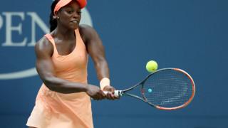 Ясен е финалът при жените на US Open