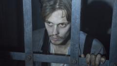 Новите заглавия по HBO през август