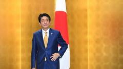 На Г-20 в Япония природозащитници натискат Шиндзо Абе да изостави въглищата