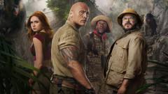 Новите филми в HBO GO през август