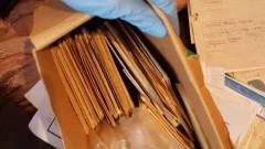 Обвиниха мъж за документно престъпление от преди 5 години