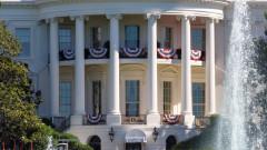 Белият дом проверява дали климатичните промени са заплаха за националната сигурност
