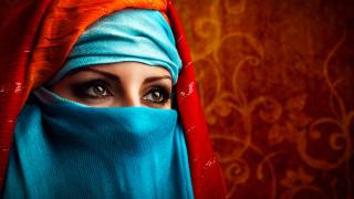 Първа Седмица на модата в Саудитска Арабия