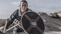 Били ли са и жените воини