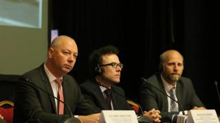 За празниците БДЖ пуска 7000 допълнителни места, за да отговори на търсенето