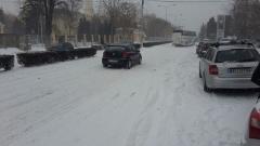 Не пътувайте към Сърбия през Калотина, предупреждават от СБА