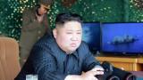 КНДР потвърди ученията с ракети