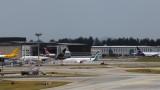 Boeing изгуби първа сделка за 737 Max. И тя е на стойност от $6 милиарда