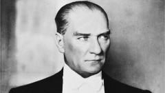 Да изградиш република от руините на империя – Мустафа Кемал Ататюрк знае как да го постигне