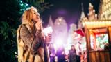 Големите коледни базари на 2018 г. в Европа