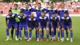 Чавдар Ивайлов с повиквателна за младежкия ни национален отбор