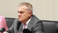 Румен Петков търси грешките в себе си