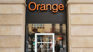 Telekom Romania, за която наддава и Спас Русев, вероятно ще бъде купена от Orange