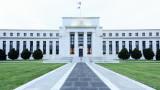 Фед: САЩ да се готви за 18 месеца затворена икономика