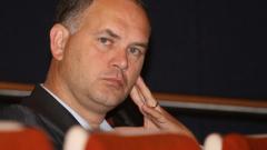 С кандидатирането си Кадиев искал да натрие носа на ръководството на БСП