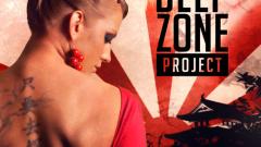 Deep Zone щурмуват с ново видео