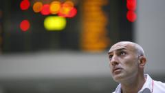 Минчев критичен след победата над Рилски спортист