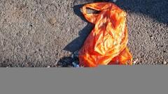"""""""Грийнпийс"""" и """"За Земята"""" призовават за спиране употребата на найлоновите торбички"""
