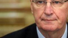 Барние: ЕС може да отложи Брекзит, ако Лондон има стабилно мнозинство