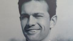 Днес легендарният и обичан Гунди щеше да стане на 73 години