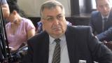 Проф. Близнашки предлага президентът да се избира от парламента