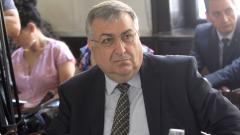 Проф. Близнашки предлага президентът да се избира от НС