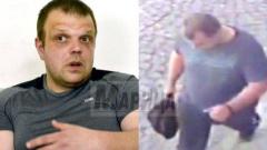 Объркали психолог с престъпник, поразпитали го в полицията