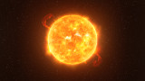 NASA, новите мисии до Слънцето и опасното време в Космоса