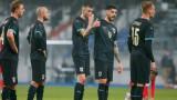 Австрия и Северна Македония търсят първа победа на финали на Европейско първенство