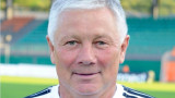Локомотив (Пловдив) привлече треньор на вратарите