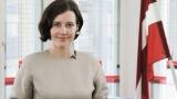 Финансовият министър на Латвия пропуска среща на ЕС, за да играе шах