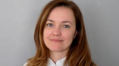 Нов член на мениджърския екип на Kaufland България