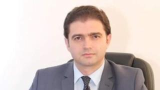 Прокуратурата поиска отстраняването на кмета на Стрелча