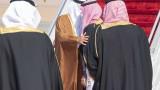 Монархиите от Персийския залив постигнаха споразумение с Катар