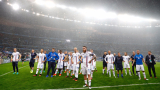 Обрати, напрежение, пет гола и победа за Исландия срещу Финландия