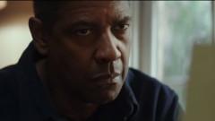 """Дензъл Уошингтън се завръща в """"Закрилникът 2"""""""
