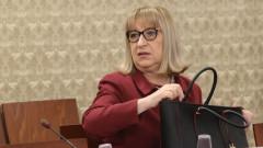 И.Д.-то на Цачева ясно в понеделник; Строителните предприемачи се обявиха за жертви на имотния скандал