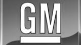 General Motors докара изтеглените от пазара автомобили до 3,1 млн.