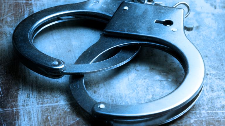 Разкриха убийство на 41-годишен мъж в Добричко