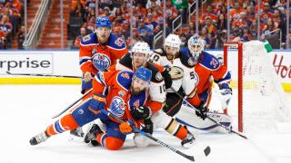 Резултати от срещите в НХЛ от четвъртък, 20 декември