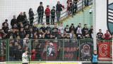 Глоби за ЦСКА, Ботев (Враца) и Берое след кръга в елита