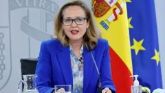 Испания подпомага с 11 млрд. евро фирмите, засегнати от COVID-кризата