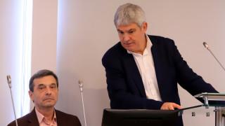 КНСБ: В Плана за възстановяване и устойчивост няма визия за индустриална мощ
