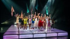 """Песента ни за детската """"Евровизия"""" огласява училищата"""