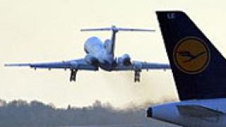 Катар инвестира във въздушна линия до София
